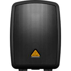 Behringer MPA40BT Standard Portable Pa With Bluetooth