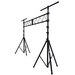 On Stage Osls9790 Lighting Stand