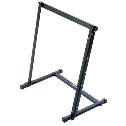 On Stage Osrs7030 Rack Stand