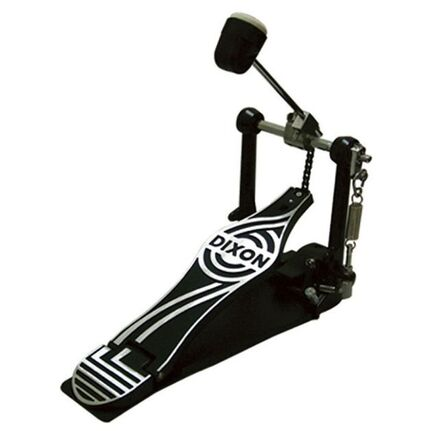 Dixon 9270 Series Single Chain Drive Single Bass Drum Pedal
