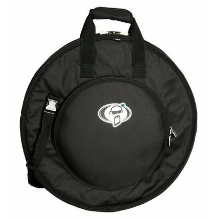 Protection Racket Deluxe Cymbal Case for up to 22""