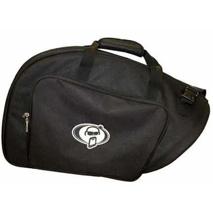 Protection Racket PR627904 French Horn Case
