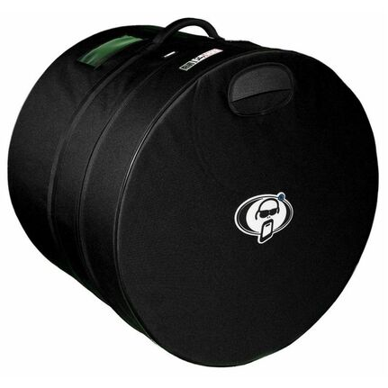 "Protection Racket AAA Rigid Bass Drum Case (20"" X 14"")"