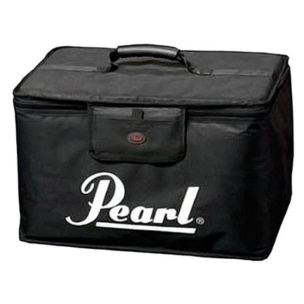Pearl PSC-1213CJ Box Cajon Bag