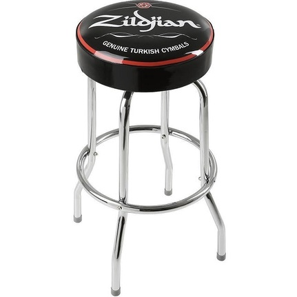 Zildjian T3403 30-Inch Padded Bar Stool
