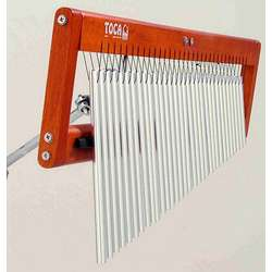 Toca 32 Bar Chimes With Damper T2302