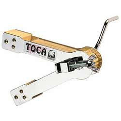 Toca Ratchet Effect T2520
