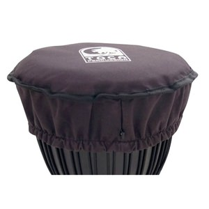 Toca 10-Inch Djembe Hat Head Protector