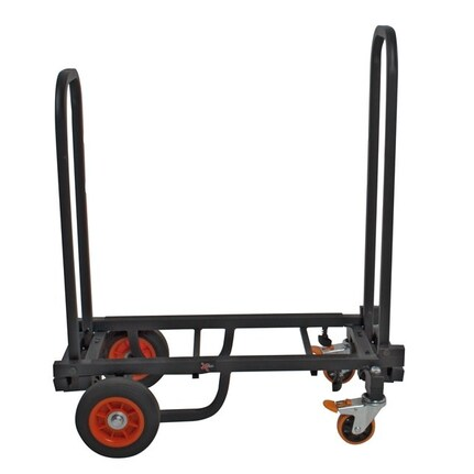 Xtreme TRY150 Heavy Duty Trolley