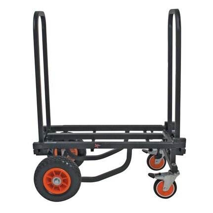 Xtreme TRY200 Extra Heavy Duty Trolley