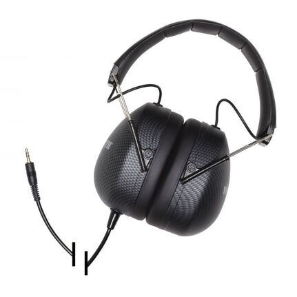 Vic Firth SiH2 Stereo Isolation Headphones V2