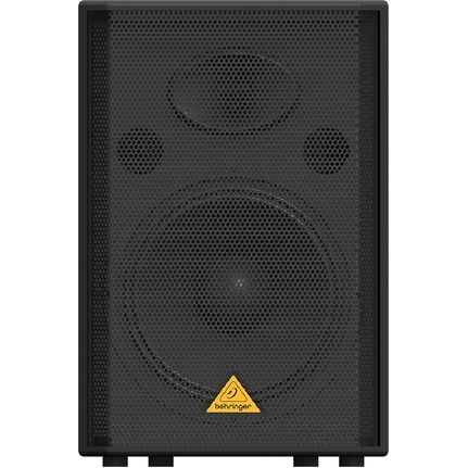 Behringer Vs1520 15In Passive Speaker