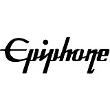 Epiphone Les Paul Standard PlusTop PRO Left-Handed Heritage Cherry Sunburst  Electric Guitar