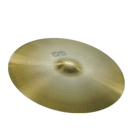 Paiste Giant Beat 18 Inch Multi-Functional Crash Cymbal