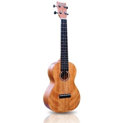 Ashton UKE280MH Tenor Ukulele Natural Finish