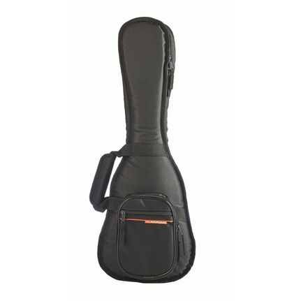 Armour ARM240C Premium Concert Ukulele Carry Bag