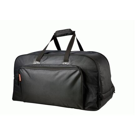 "Armour ARM15SPX 15"" XL Speaker Bag"