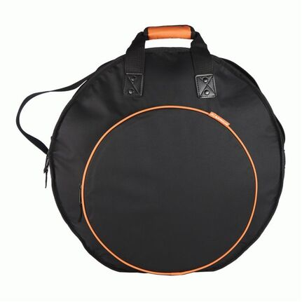 Armour CYB250X Premium Padded Cymbal Bag