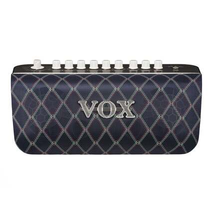 Vox ADIO-AIR-BS ADIO-AIR Bass Compact Amp