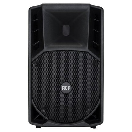 "RCF ART 712-A MK II Active 2-way 12"" 700W Digital Speaker System"