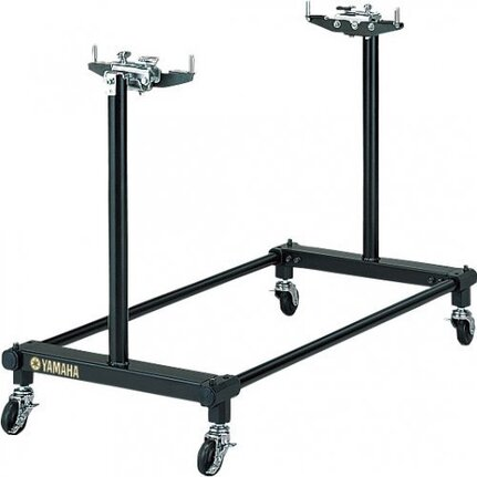 Yamaha BS750 Bass Drum Stand