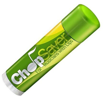 Chopsaver CHOPSAVER Lip Care With Sunscreen