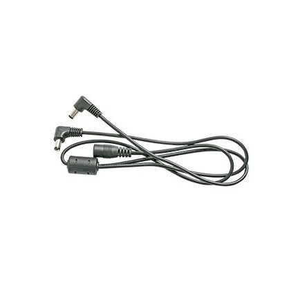 "Carson Powerplay DC2X Voltage Doubler ""Y"" Cable"