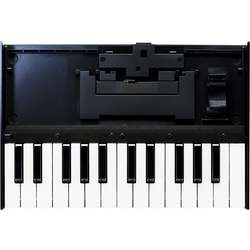 Roland Boutique K-25m Keyboard Unit for Boutique Series