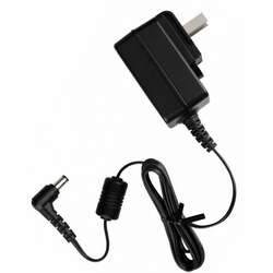 NU-X ACD-006A 9V/500MA Switching Power Adaptor