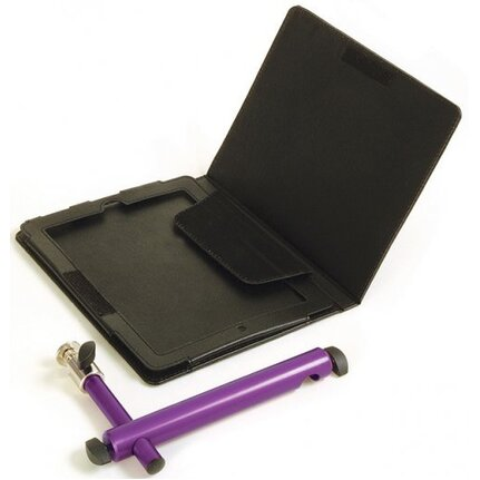 On Stage OSTCM9150 iPad/Tablet Case Mount