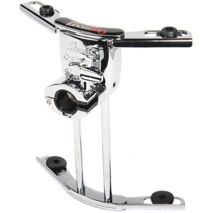 "Pearl Aluminum OptiMount Suspension System for 11"" - 12"" Depth Tom"