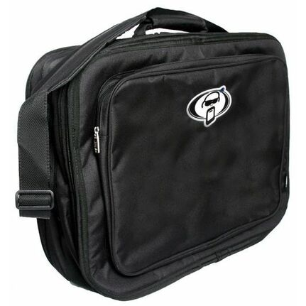 Protection Racket Electronic Drum Percussion Pad Case (Suits Roland SPD-20)