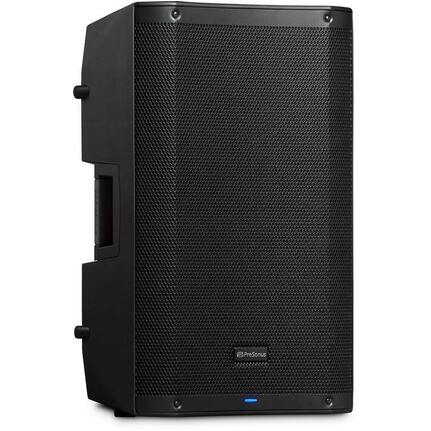 "PreSonus AIR12 12"" Active 1200W Loudspeaker"