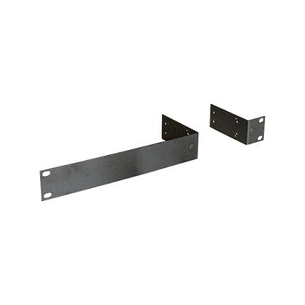 Ev Rm-300 Wireless Single Rack Mount Kit Suits R300 Receiver