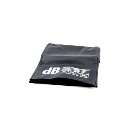 dB Technologies TC-S15H Cover for SUB 15H