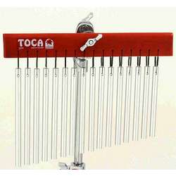 Toca Lightning 16 Bar Chimes T2306