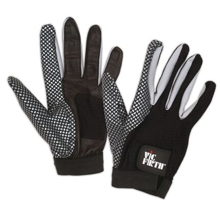Vic Firth VicGloves Extra-Large Drumming Gloves