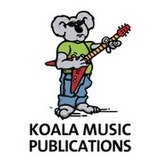 Koala Music Publishing