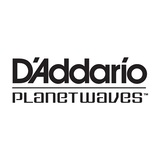 Daddario Planet Waves